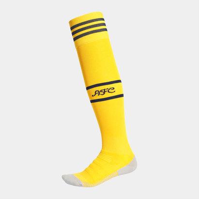 adidas Chaussettes de football, Arsenal extérieur 2019/2020