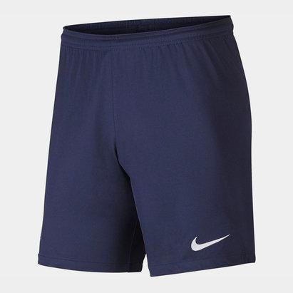 Nike Shorts extérieur Paris Saint Germain 2019/2020