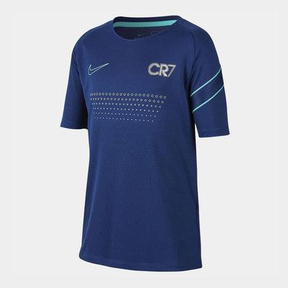 Nike CR7, T-shirt pour enfant