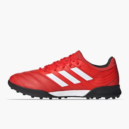 adidas Copa 20.3, Chaussures de Foot pour terrain synthétique