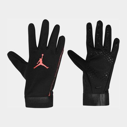 Nike Gants pour enfants, Paris Saint Germain, Air Jordan