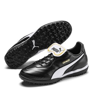 Puma King Top, Crampons de >Football pour terrain synthétique