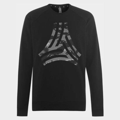 adidas Tango, Sweatshirt