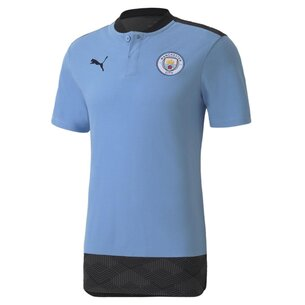 Nike Paris Saint Germain Pre Match European Shirt 2019 2020 Mens