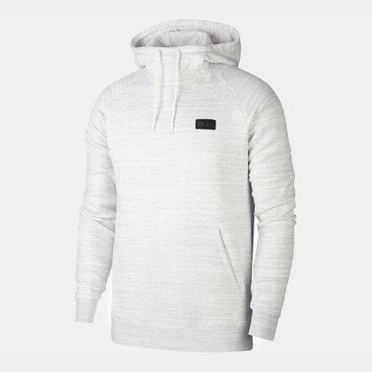 Nike Veste polaire à capuche PSG