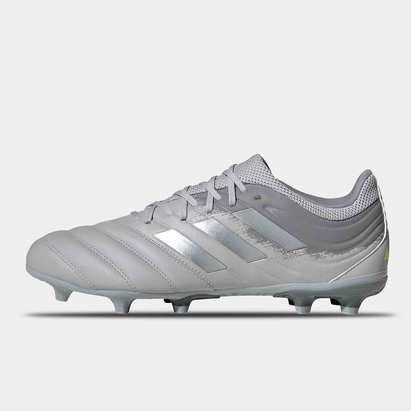 adidas Copa 20. FG, Crampons de Football pour hommes