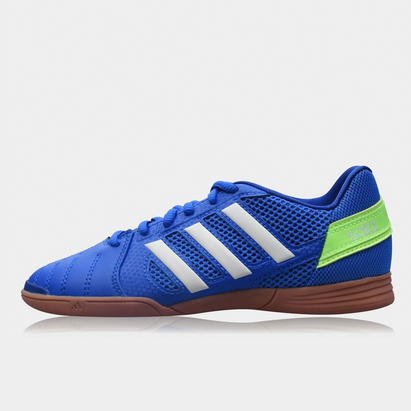 adidas Top Sala, Chaussure de Futsal pour enfants