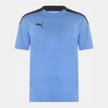 Puma NXT Trim, T-shirt pour homme