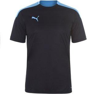 Puma NXT Trim, T-shirt pour hommes