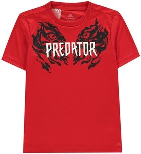 adidas Predator T-shirt pour enfants