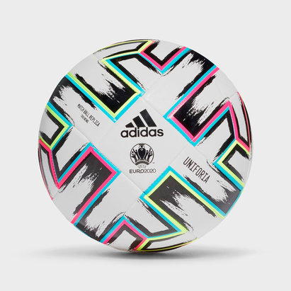 adidas Top Glider, Ballon de football Euro 2020