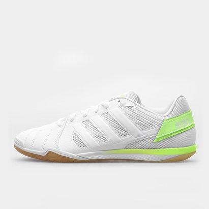 adidas Top Sala, Chaussures de Futsal