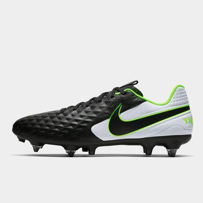 Nike Tiempo Legend Academy SG, Crampons de football pour hommes