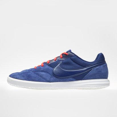 Nike Premier Sala; Chaussure de Futsal