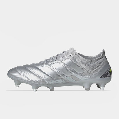 adidas Copa 20.1, Crampons de football SG pour hommes