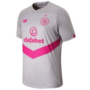New Balance Maillot Third, Celtic 2019/2020
