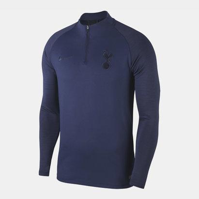 Nike Drill, Haut pour hommes, Spurs 2019/2020