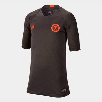 Nike Strike, Haut pour enfants, Chelsea 2019/2020