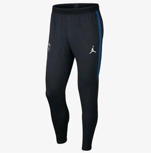 Nike Strike, Pantalon de Jogging Joueurs, Paris Saint Germain 4th 2020