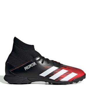 adidas Predator 20.3, Chaussures de foot enfants pour terrain synthétique