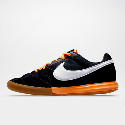 Nike Premier Sala IC, Chaussures de Football pour Hommes