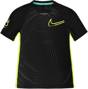 Nike Christiana Ronaldo CR7, T-shirt pour enfants