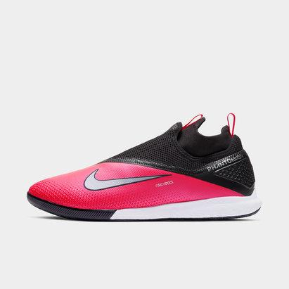 Nike Phantom Vision Pro DF, Chaussures de Futsal