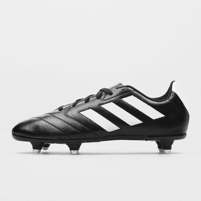 adidas Goletto SG, Crampons de Football pour enfants