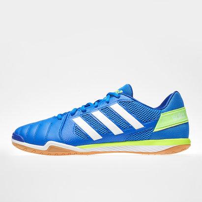 adidas Top Sala, Chaussure de Futsal pour homme