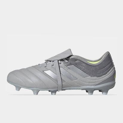 adidas Copa Gloro 20.2 FG, Crampons de Football pour hommes