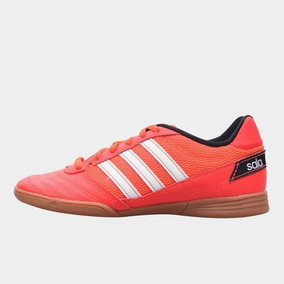 adidas Super Sala, Chaussures de Futsal pour enfants