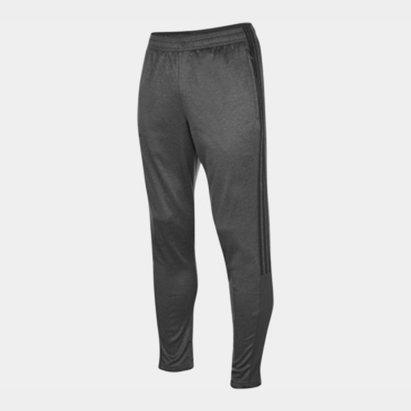 adidas Pantalon de Jogging hiver pour homme