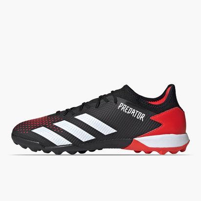 adidas Predator 20.3 chaussures de foot taille basse pour terrain synthétique