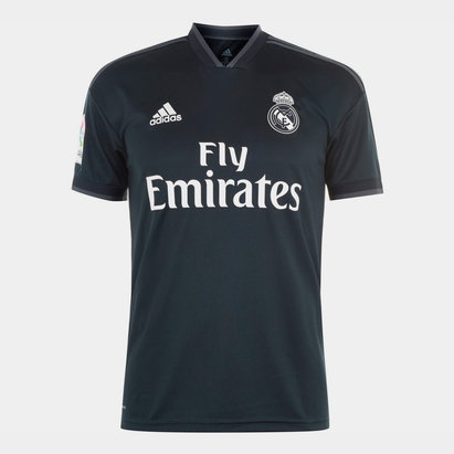 adidas Maillot extérieur Real Madrid 2018/2019