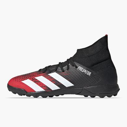 adidas Predator 20.3 Chaussures pour terrain synthétique