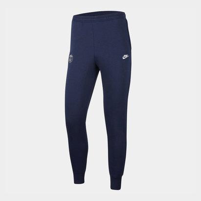 Nike Fleece, Pantalon de Jogging Paris Saint Germain pour hommes