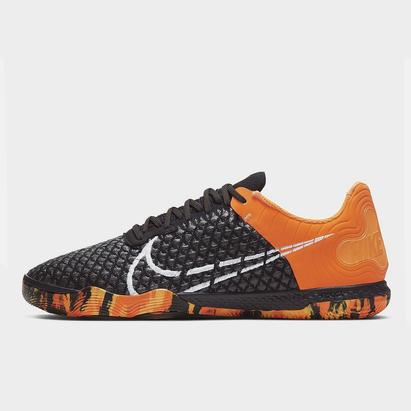 Nike React Gato, Chaussures de Futsal pour Hommes
