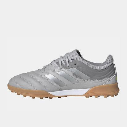 adidas Copa 20.3, Chaussures de football, terrain synthétique