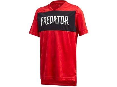 adidas Predator, Maillot pour enfants