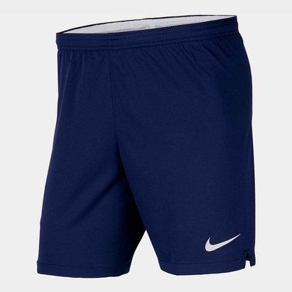 Nike Shorts de football , Toottenham Hotspurs domicile 2019/2020