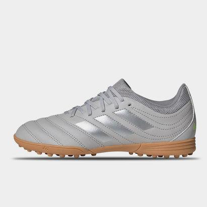 adidas Copa 20.3, Chaussures de football terrain synthétique