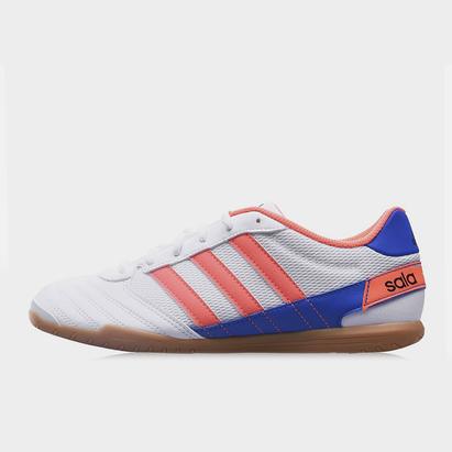adidas Super Sala, Chaussures de futsal
