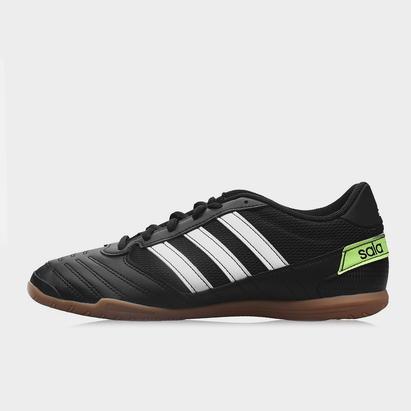adidas Super Sala, Chaussure de futsal pour homme