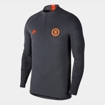 Nike VaporKnit Strike Drill, Haut Chelsea 2019/2020