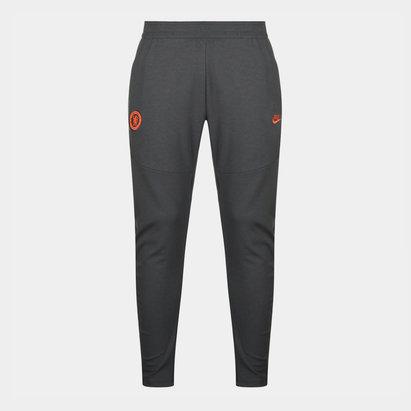 Nike VaporKnit Strike, Pantalon Chelsea 2019/2020
