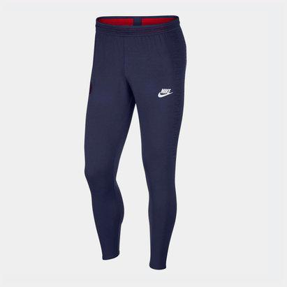 Nike Vaporknit, Pantalon Paris Saint Germain 2019/2020 pour hommes