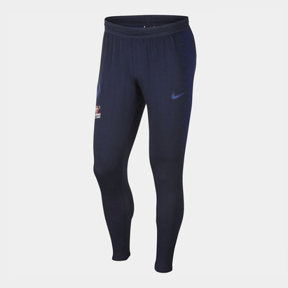 Nike Chelsea Vaporknit Strike, Pantalon de Jogging pour hommes