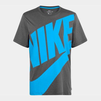 Nike T-shirt pour hommes, Tottenham Hotspur 2019/2020