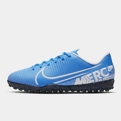 Nike Mercurial Vapor Academy, Chaussures de foot pour enfants
