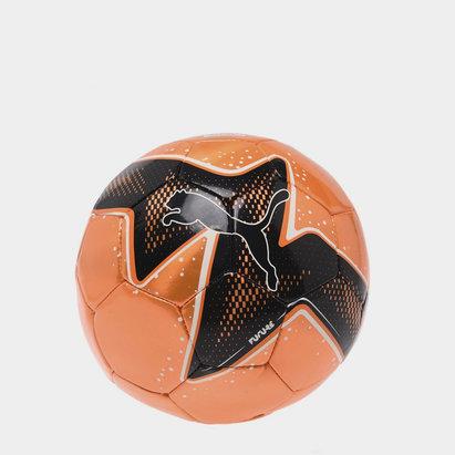 Puma Future Pulse Football